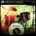HEAVY HAND image