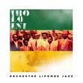 Franck Biyong and The Orchestra Lipombe Jazz image