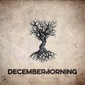 December Morning image