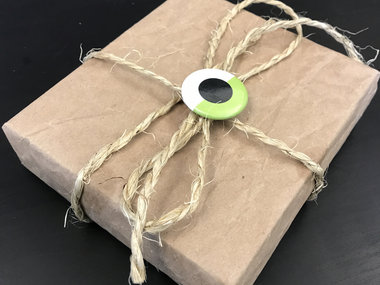 Mystery Bundle (M) main photo