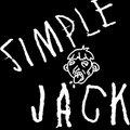 Simple Jack image