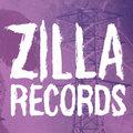 Zilla Records image