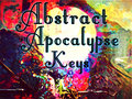 AbStract APocaLypse Keys image