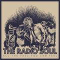 The Radio Soul image