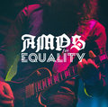 Amps For Equality image