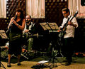 Ishtar Bellydance Band image