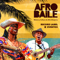 Afro Baile Records image
