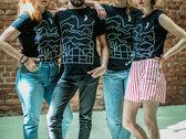 UV T-Shirt 03 photo