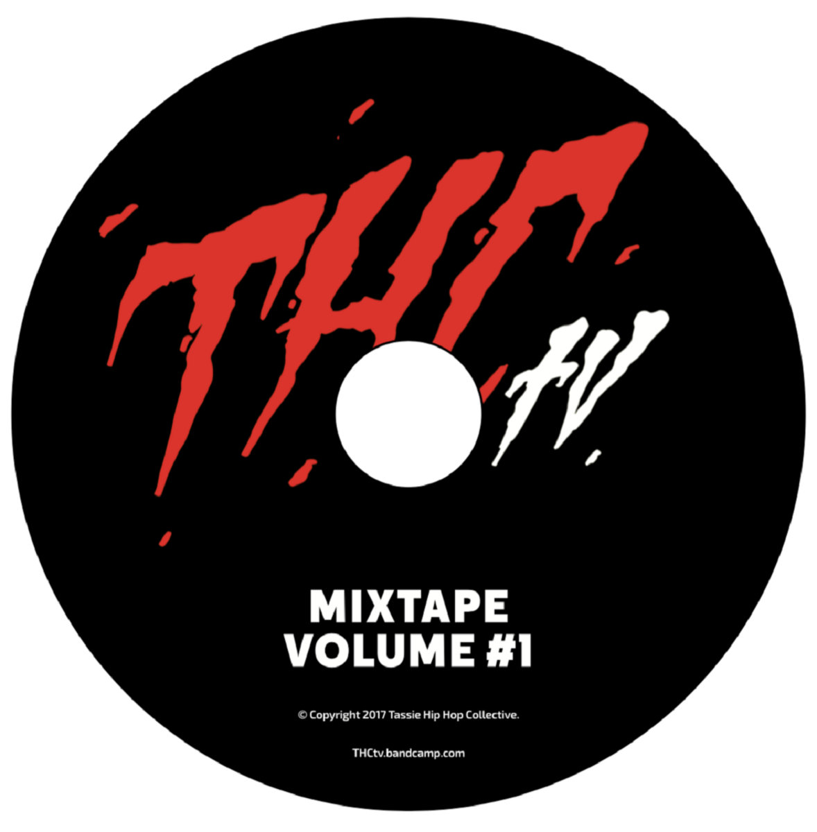 hip hop mixtape mp3 2017