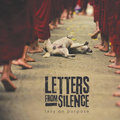 Letters From Silence image