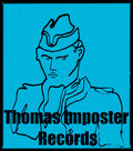 Thomas Imposter Records image