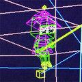 Moon Microsystem image