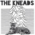The Kneads image