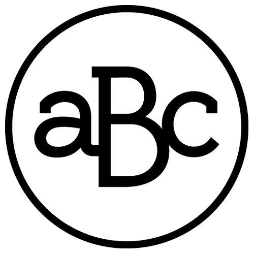 Strut Down | Austin Boogie Crew Records