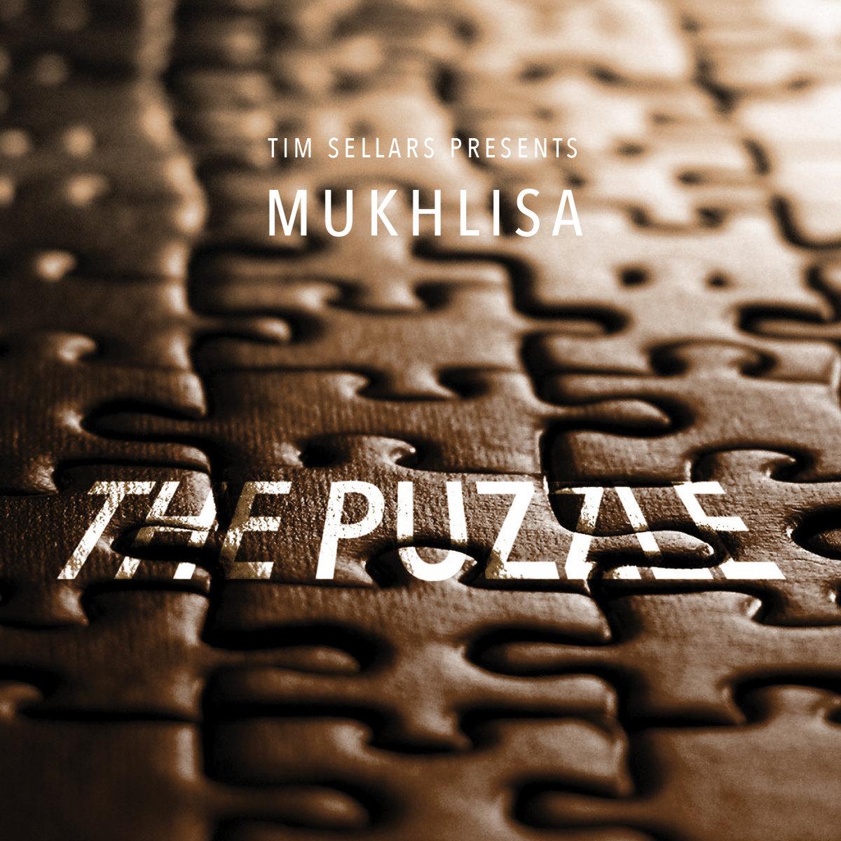 the puzzle tim sellars presents mukhlisa