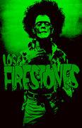 Los Firestones image