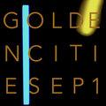 Golden Cities image