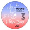 Moon B image
