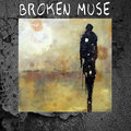 Broken Muse image