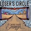 Loser's Circle image