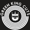 Green King Cuts image