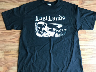 UFO Shirt main photo