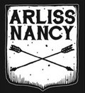 Arliss Nancy image
