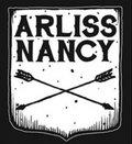 Arliss Nancy image