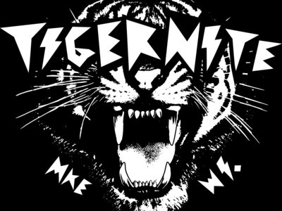 Tigercycle Club Design main photo