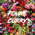 Foune Curry image