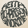 Keith Richardson Syndrome image