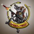 Dingo-Tron image