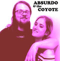 Absurdo & The Coyote image