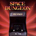 Space Dungeon Collective image