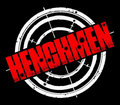 Henchmen image