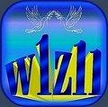 w1z11 image