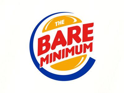 The Bare MiniKing main photo