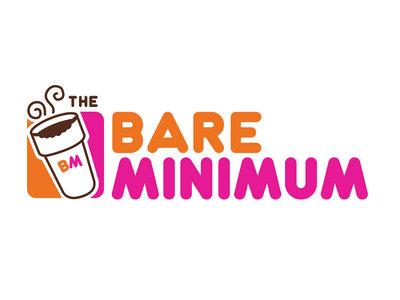Bare Moughnuts main photo