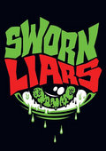 Sworn Liars image