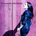 Fernande image