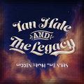 Ian Hale and The Legacy image