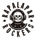 Rapalapar Rockers image