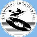 Garrincha Soundsystem image