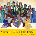 Sing for the East image