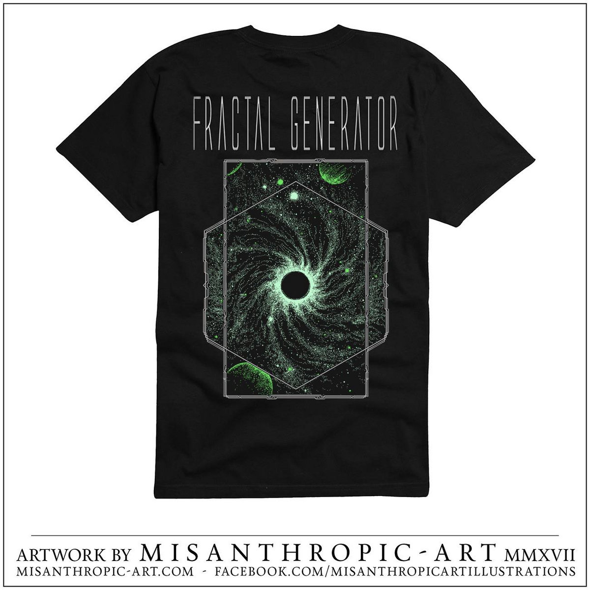 Shirt design software download free - This Bundle Includes Apotheosynthesis On Cd And The Galaxy Design T Shitrt Includes Unlimited Streaming Of Apotheosynthesis Via The Free Bandcamp App