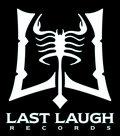 Last Laugh Records, LLC image