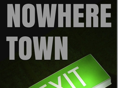Nowhere Town (ebook) main photo