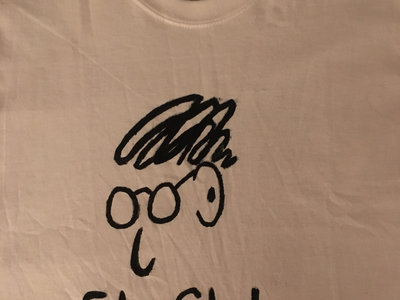 Film Club T-Shirt main photo
