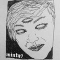 Minty 9 image