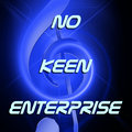 No Keen Enterprise image